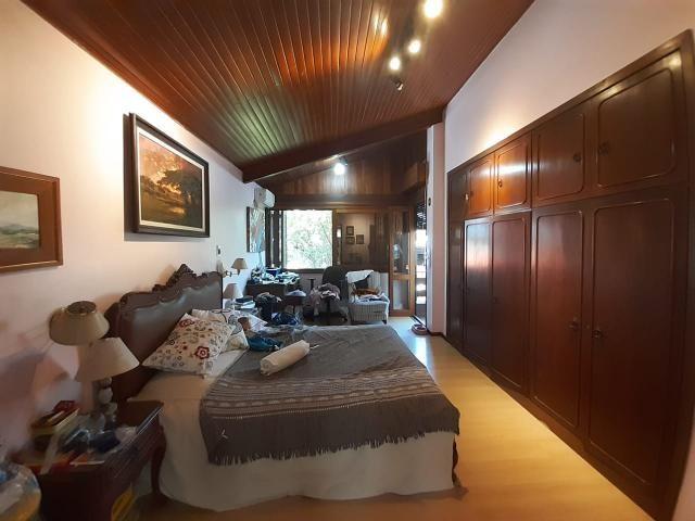 Casa para alugar com 3 dormitórios em , cod:I-023758 - Foto 18