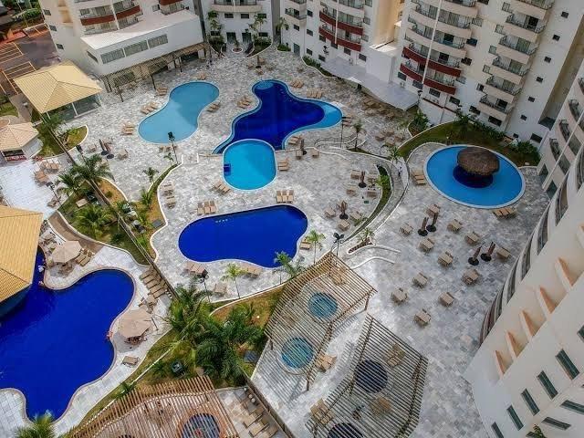 Fração Royal Star Resort abaixo do preço!!! - Foto 5