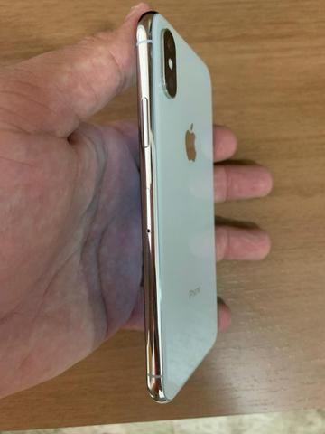 IPhone XS - 64GB - Foto 5