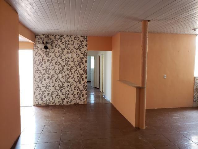 Vendo Linda Casa no Bairro Despraiado, 3 Quartos - Foto 15