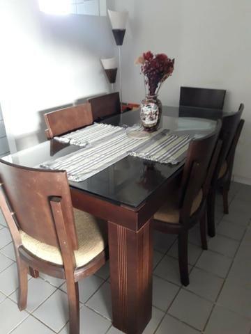 Conjunto Sala de Jantar - Foto 2