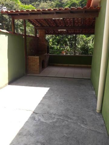 Vendo Casa em Mauá (Olaria) - Foto 3