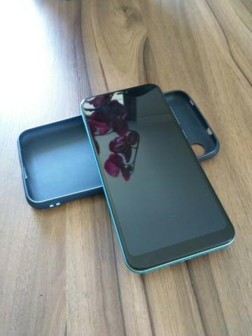 Vendo Xiaomi Mi A2 Lite - 32 gigas