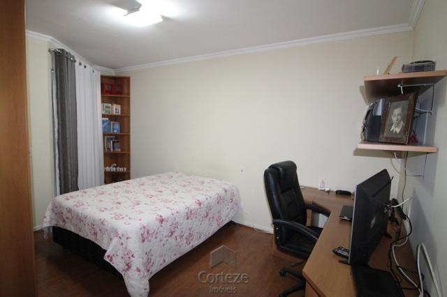 Apartamento 3 quartos sendo 1 suíte - Centro - Foto 11