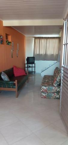 Casa para Reveillon em Marataízes - Foto 18