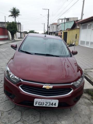 Vendo Carro impecável - Foto 2