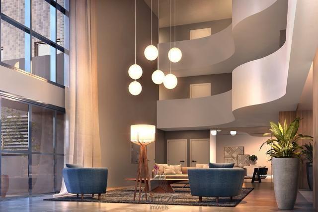 Apartamento 3 quartos, sendo 1 suíte - Bom Retiro - Foto 2