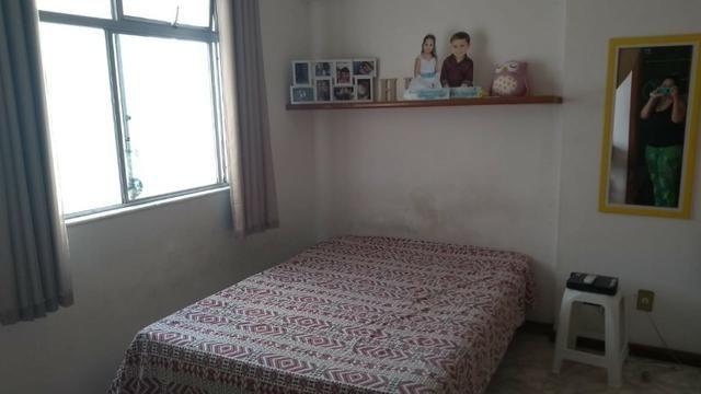 Casas Linda no Imbui ! Confira - Foto 7