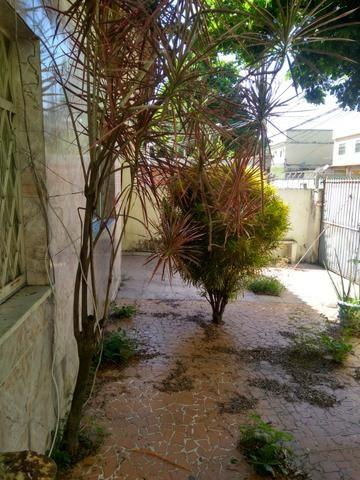 Vende-se casa em Nilópolis - Foto 17