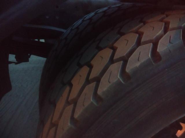 Ford cargo 4532 - Foto 8