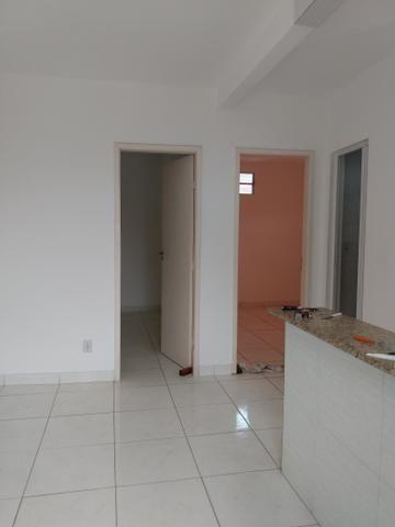 Casa aluguel, 1° andar - Foto 7