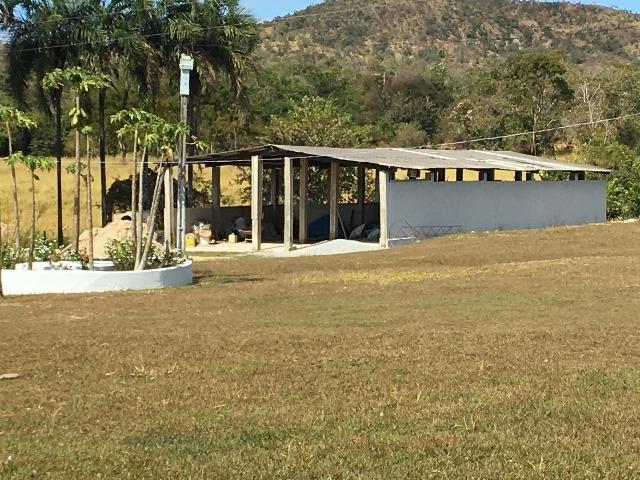 Fazenda gameleira de goias - Foto 8