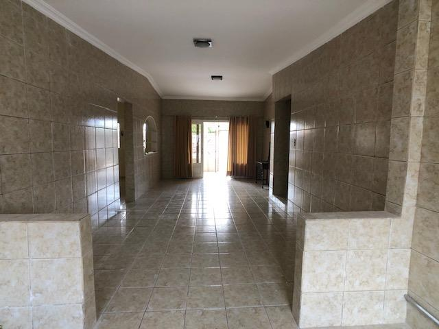 Casa no Cordeiro, 3 quartos, 2 suítes, 3 salas e 4 vagas - Foto 6