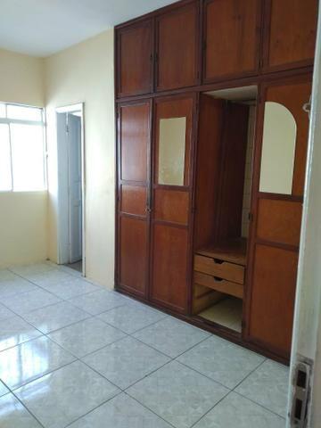 Vendo casa em Corumbá ou troca por outra em campo grande - Foto 6