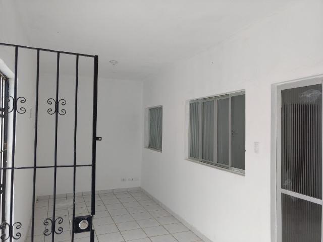 Casa com 3 quartos em Rio Doce - Foto 5