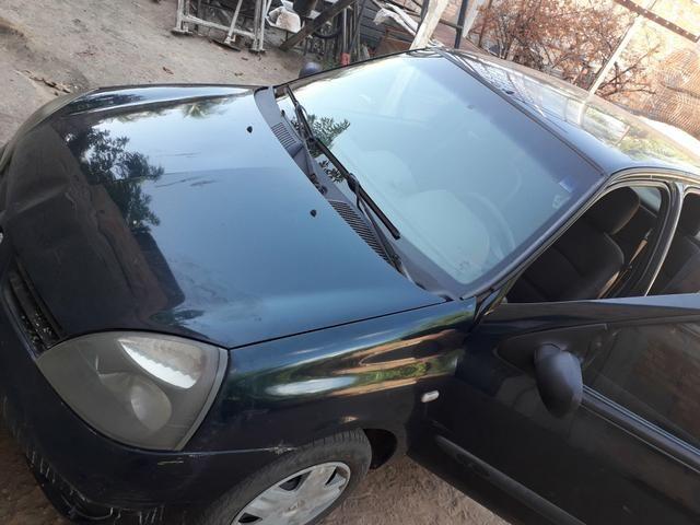 Vendo RS 8.000 - Foto 3