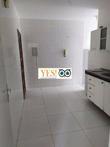 Yes Imob - Apartamento 1/4 - Capuchinhos - Foto 8