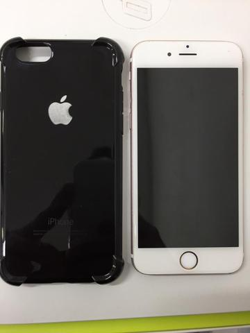 IPhone 6s , 128gb