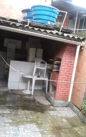 Vendo Casa $ 80.000,00 - Foto 7