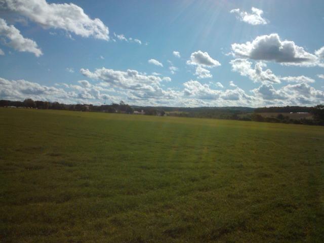 Fazenda 33 Alqueires, Região de Tatuí-Sp, Ideal P/ Haras