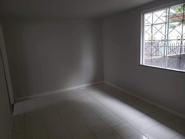 Vende-se Casa no Padre Chagas - Foto 19