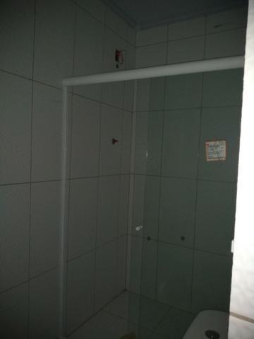 Casa de 2 quartos em Nilópolis - Rua João Evangelista de Carvalho, 355 casa 3 - Foto 6