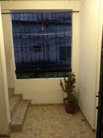 Casa Liberdade - Foto 6