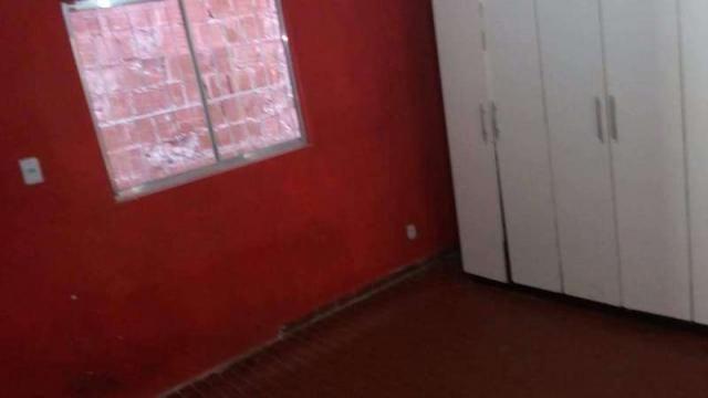 Casa 2 quartos direto com o proprietário - são josé, 10153 - Foto 6