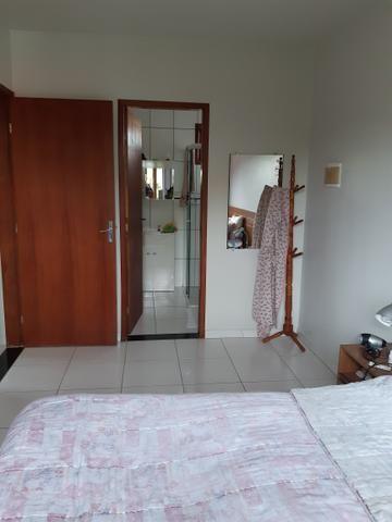 Casa Alto Aririu/Palhoça vende-se ou troca-se por sítio - Foto 10