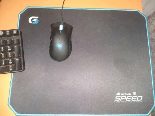 PC i3 - Foto 2