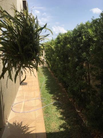 Casa no Condomínio Village Joia em Timon 4 suítes - Foto 13