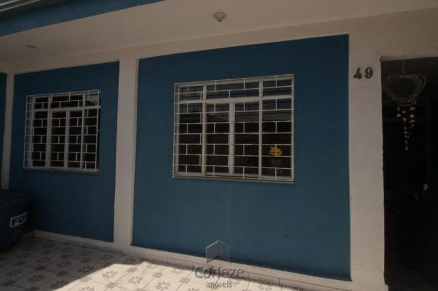 Casa 2 Quartos e edicula, à venda no Sitio Cercado - Foto 7