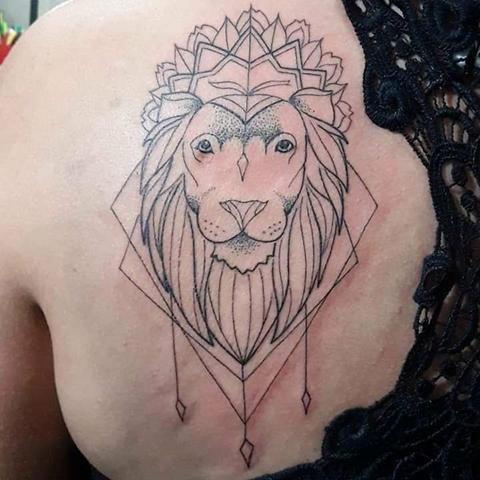 Tattoo em dobro!!! promoção!! - Foto 4