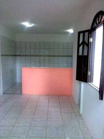 Casa 2 quartos direto com o proprietário - barreiras, 10113 - Foto 6