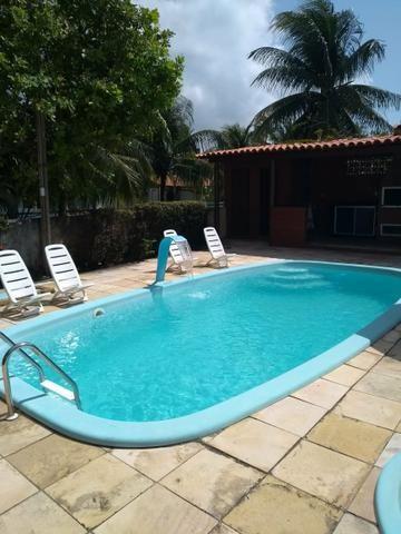Aluga-se P/ temporada Porto de Galinhas - Recife - Foto 2