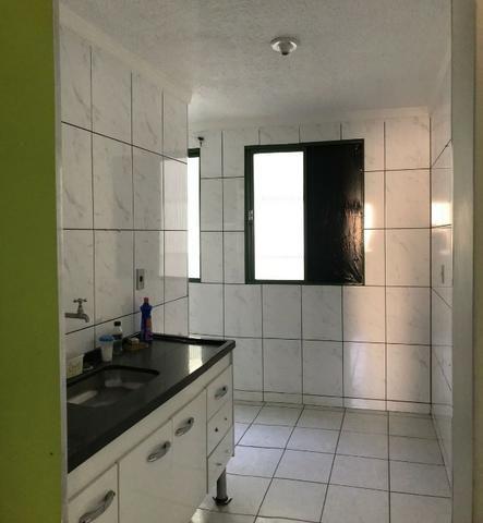Apartamento em Itaquera na Fazenda do Carmo CDHU - Foto 5