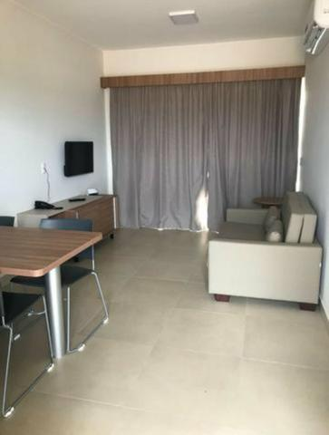 Apartamento Caldas novas - Foto 4