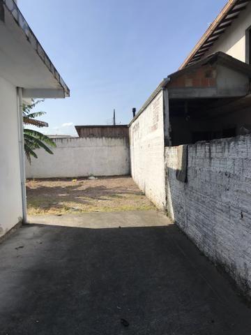Casa no bairro vila nova - Foto 4