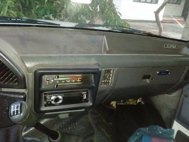 F1000 ano 94