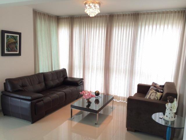 Casa em condomínio gravatá com 5 suites - Foto 17