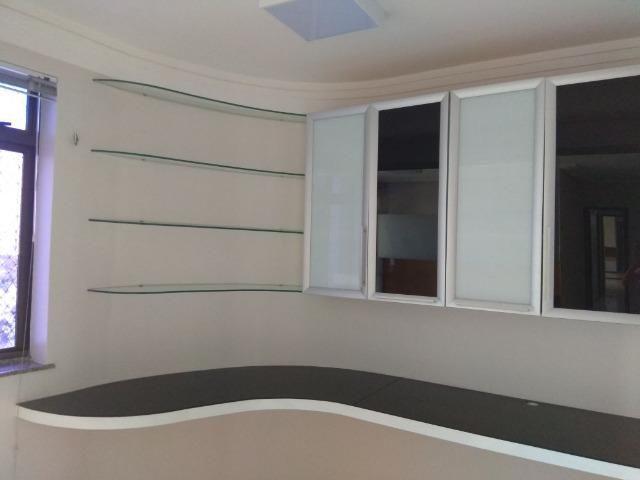 Mansão Le Corbusier - Foto 14