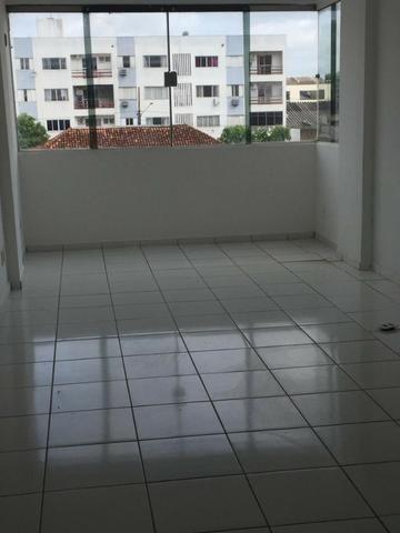 Apartamento em Cuiabá (Goiabeiras) - Foto 3