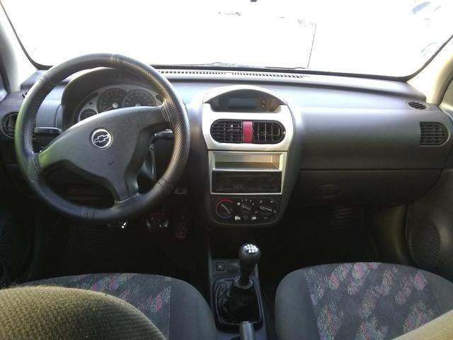 Corsa Premium 1.4 sedan - Foto 2