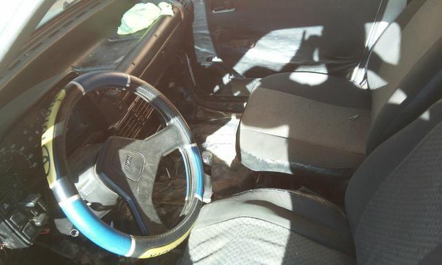 Vende ou troca por moto