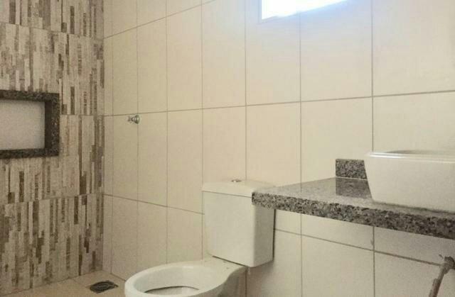 ?ano novo casa nova?adquira seu imóvel com o autofinanciamento - Foto 5