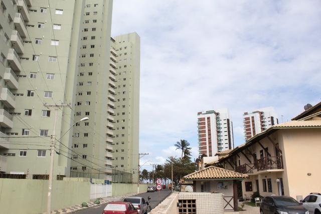 Casa em Jaguaribe   Nascente   4 quartos sendo 1 suíte   300 metros da praia - Foto 4