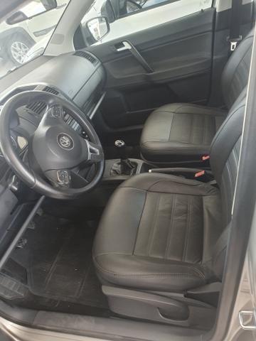 VW polo 2014 1.6 extra !!! - Foto 4