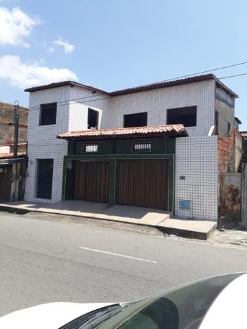 Casa grande - Foto 2