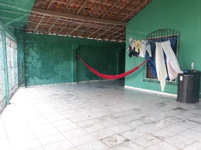 Vende-se Imóvel no Bairro São José Próximo do mercado em Salinópolis-PA - Foto 5