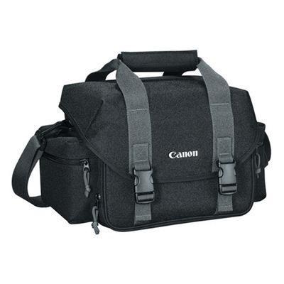 Câmera Canon EOS Rebel T6 com 2 Lentes: 18-55mm + 75-300mm - Foto 4